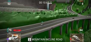 Top drives Mod Apk 2021 Unlimited Money and Cars Latest Version 3