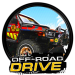 Off The Road MOD APK icon