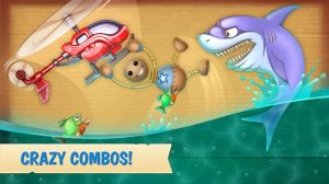 Kick The Buddy Mod Apk 2021 Latest Version Unlimited Money and Gold 5