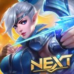 Mobile Legends icon download
