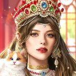 Game of Sultan Mod Icon